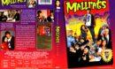 Mallrats (1995) CE WS R1