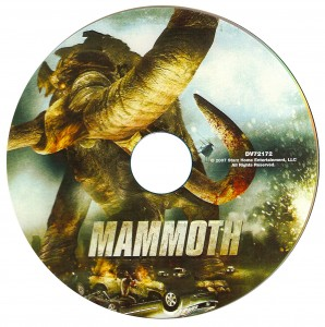 mammoth_2006_ws_r1-[cd]-[www.getdvdcovers.com]