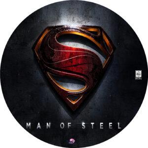 man_of_steel_2013_R0_custom-[cd]-[www.getdvdcovers.com]