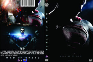 man_of_steel_2013_R0_custom-[front]-[www.getdvdcovers.com]