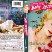 Marie Antoinette (2006) WS R1