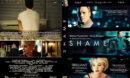 Shame (2011) Front Covers