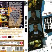 Quality of Life (2004) R2 Czech