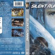 Silent Running (1972) R1