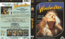 Windwalker (1981) R1