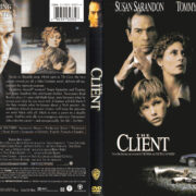 The Client (1994) WS R1
