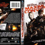 Maximum Conviction (2012) WS R1