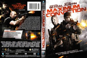 maximum_conviction_2012_ws_r1-[front]-[www.getdvdcovers.com]