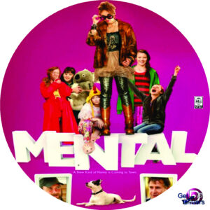 mental_2012_R0_Custom-[cd]-[www.getdvdcovers.com]