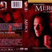 Mercy (2000) R1