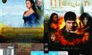 Merlin: Series 5 (2013) R4