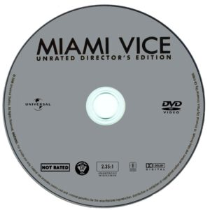 miami_vice_unrated_2006_ws_r1-[cd]-[www.getdvdcovers.com]