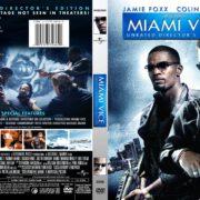 Miami Vice (2006) UR WS R1
