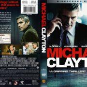 Michael Clayton (2007) WS R1 & R2