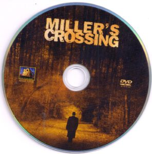 millers_crossing_1990_ws_r1-[cd]-[www.getdvdcovers.com]