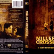 Miller's Crossing (1990) WS R1