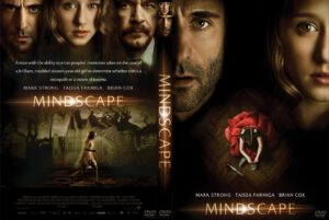 mindscape_2013_r0_custom-[front]-[www.getdvdcovers.com]