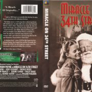 Miracle on 34th Street (1947) R1