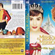Mirror, Mirror (2012) WS R1