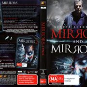 Mirrors and Mirrors 2 Double Pack