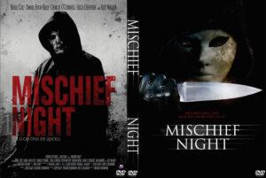 mischief_night_2013_r0_custom-[front]-[www.getdvdcovers.com]