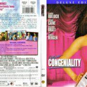 Miss Congeniality (2000) DE WS R1