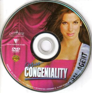 miss_congeniality_deluxe_edition_2000_ws_r1-[cd]-[www.getdvdcovers.com]