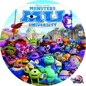 monsters_university_2013_R0_Custom-[cd]-[www.getdvdcovers.com]