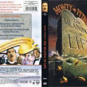 Monty Python's The Meaning of Life (1983) R1