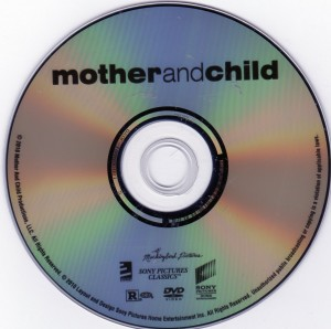 mother_and_child_2009_ws_r1-[cd]-[www.getdvdcovers.com]