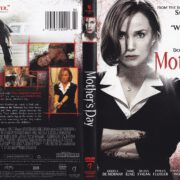 Mother's Day (2010) WS R1