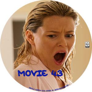 movie43-2013-R0-CUSTOM-[CD]-[WWW.GETDVDCOVERS.COM]
