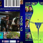Movie 43 (2013) RO CUSTOM