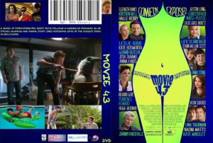 movie43-2013-R0-CUSTOM-[FRONT]-[WWW.GETDVDCOVERS.COM]