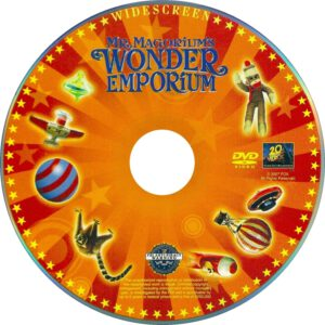 mr_magoriums_wonder_emporium_2007_ws_r1-[cd]-[www.getdvdcovers.com]