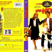 Mr. Mom (1983) FS R1
