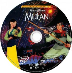 mulan_1998_r1-[cd]-[www.getdvdcovers.com]