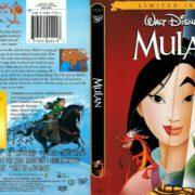 Mulan (1998) R1
