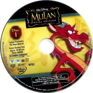 mulan_special_edition_1998_ws_r1-[cd]-[www.getdvdcovers.com]