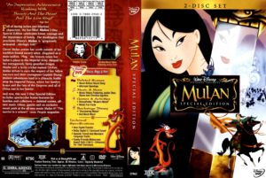 mulan_special_edition_1998_ws_r1-[front]-[www.getdvdcovers.com]