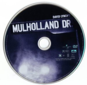 mulholland_dr_2001_ws_r1-[cd]-[www.getdvdcovers.com]