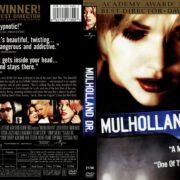 Mulholland Dr. (2001) WS R1