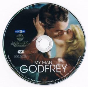 my_man_godfrey_1936_fs_r1-[cd]-[www.getdvdcovers.com]
