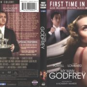My Man Godfrey (1936) FS R1