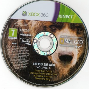 how to open nat type on xbox 360 at&amp