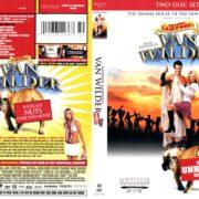 National Lampoon's Van Wilder (2002) UR WS R1