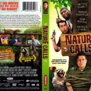 Nature Calls (2012) WS R1