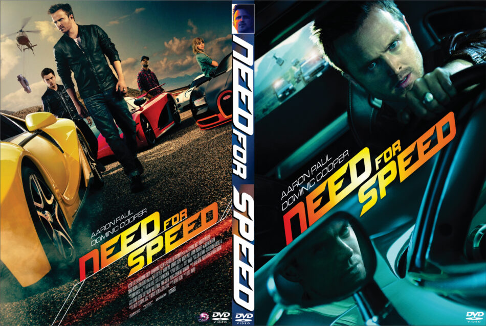 need for speed 2014 full movie