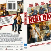 Next Day Air (2009) R1