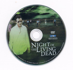 night_of_the_living_dead_1968_fs_r1-[cd]-[www.getdvdcovers.com]